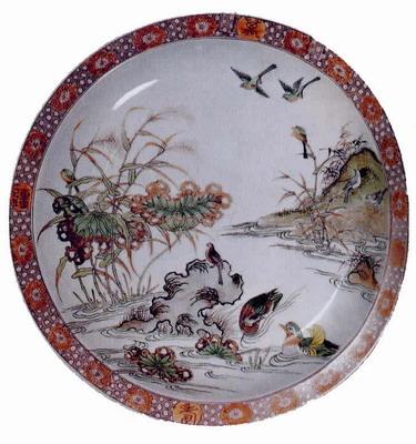 arte en china